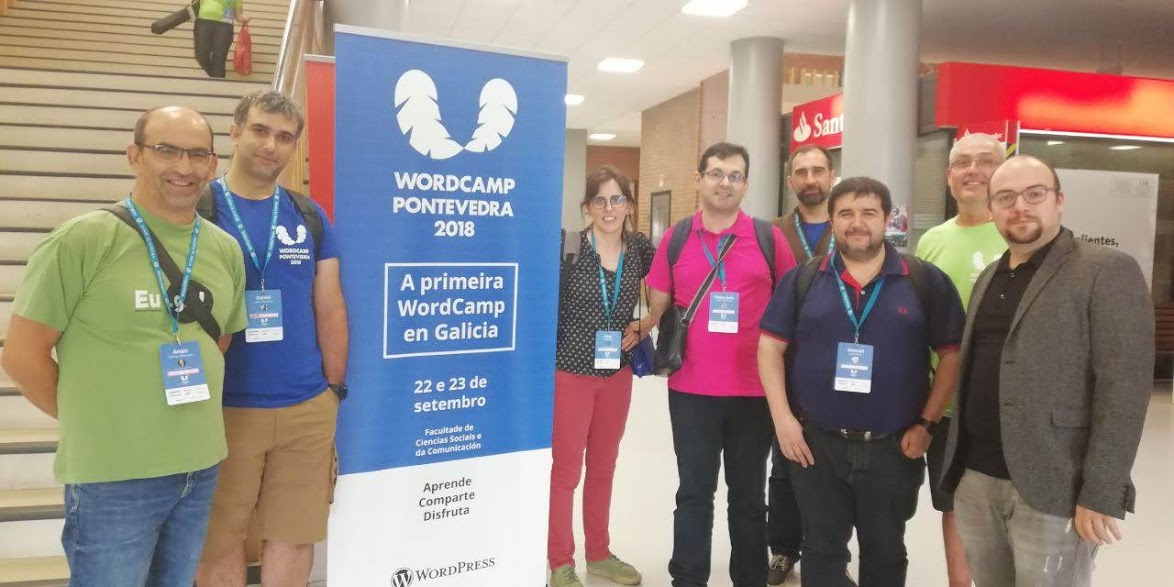 https://gl.wordpress.org/files/2018/09/wpgalicia2018.jpg